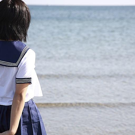京都精華町のマナちゃん ~無い内定のまま卒業した私と家庭教師のアルバイト~