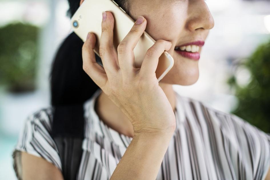 バイトの電話は何時にかければいい?職種ごとに紹介します