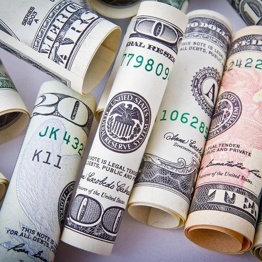 バイトの税金ってよくわからない・・・、所得税、年金、源泉徴収について解説します!