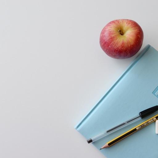 バイトの履歴書、「学歴・職歴」欄の書き方