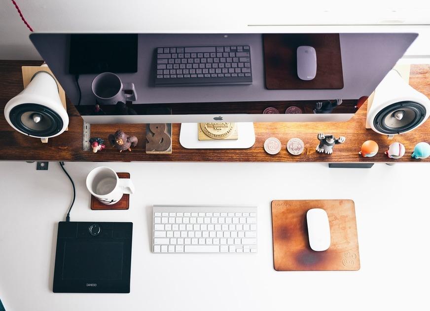 手書き・パソコンで履歴書を作る場合のそれぞれのメリット