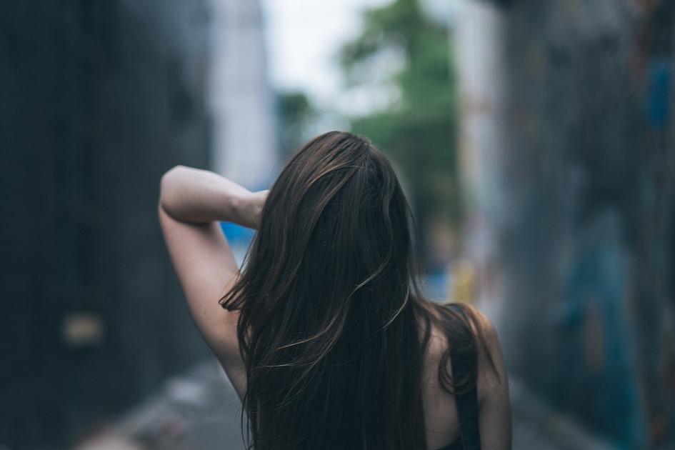 バイト面接で好印象な髪型: 女性編